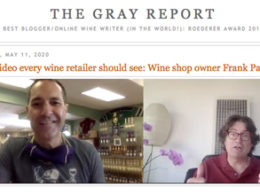 gray_report