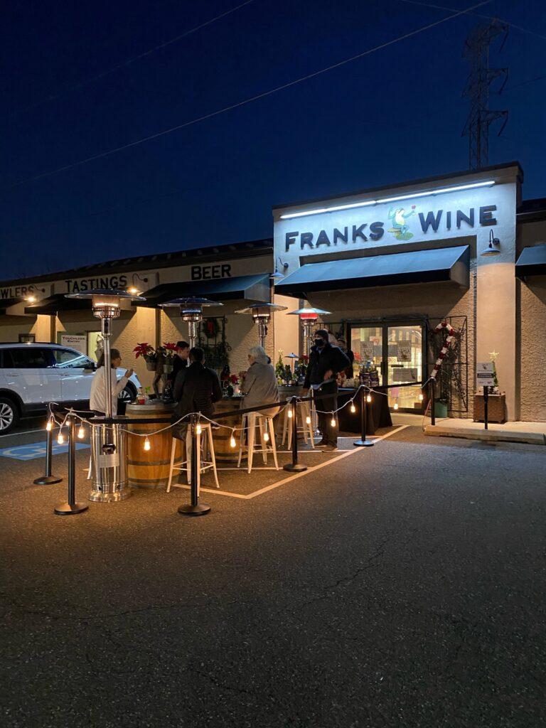 frankswine rescheduled rye 1 (2)