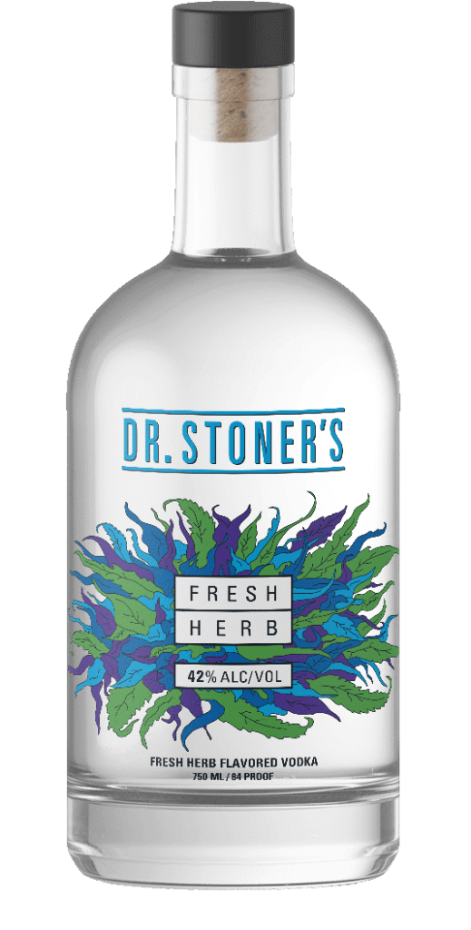 dr stoners fresh herb