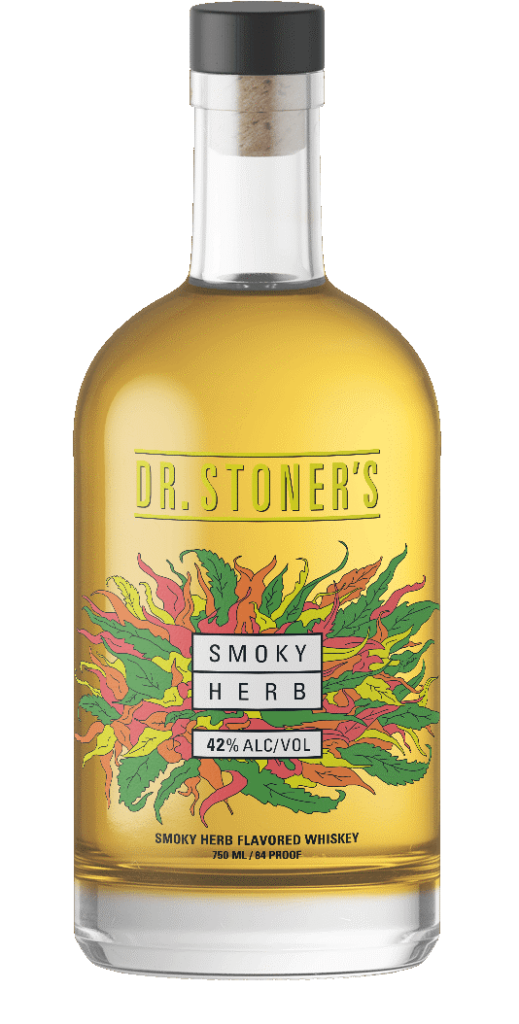 dr stoners smoky herb