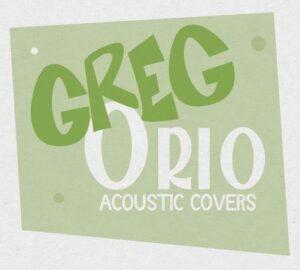 Greg Orio