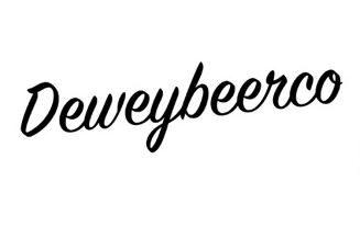 dewey beer