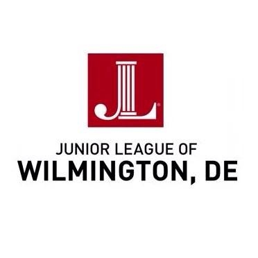 new junior league