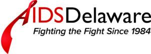 AIDS DE Logo 2015_wide-sansSerif