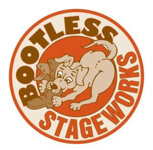 bootless stageworks