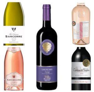 june 30 wines