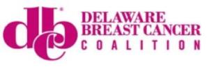 Delaware Breast Cancer Coalition