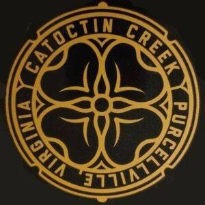 CATOCTINE CREEK